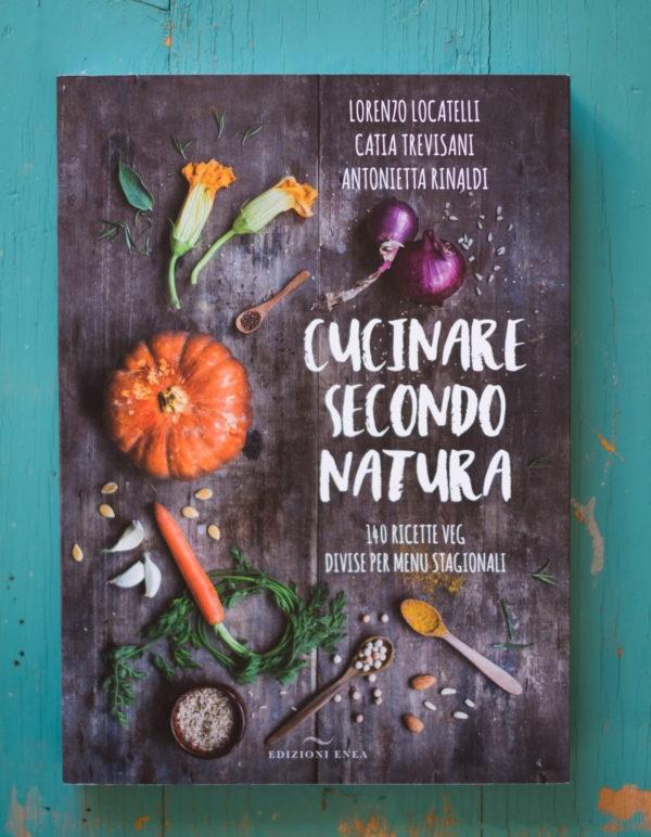 Cucinare secondo natura