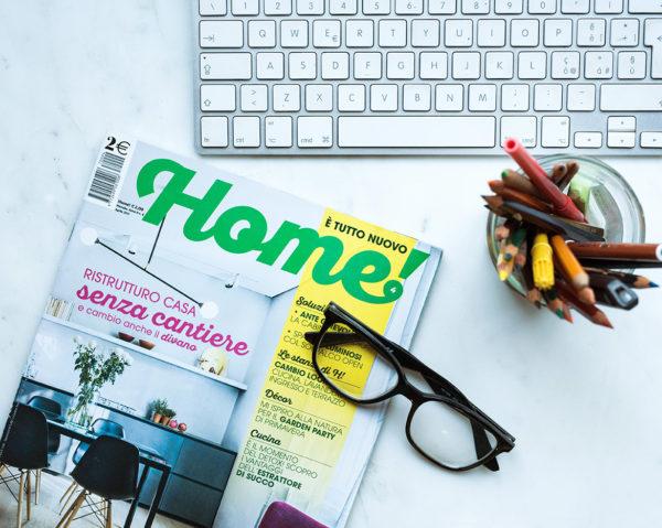 Home Hachette